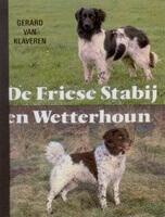 De Friese Stabij en Wetterhoun
